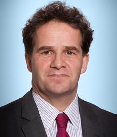 Geoffroy Bessaud